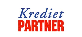 Krediet partner