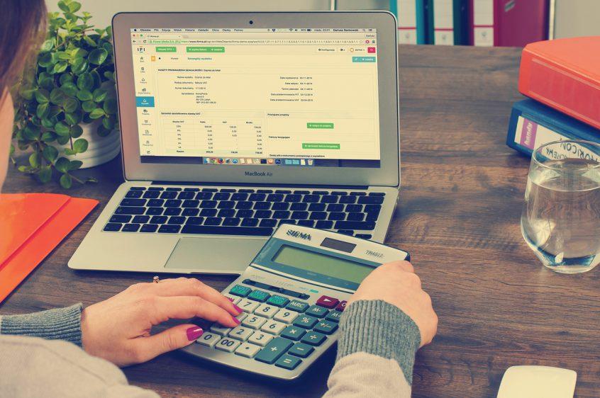simulation financement belgique